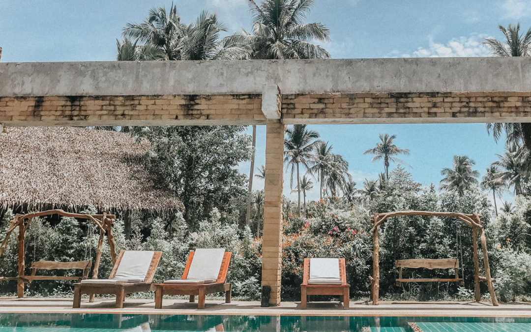 Our Favorite Things to Do in Koh Phangan